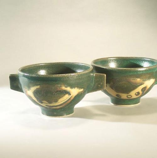 Coffee-Bowls-by-Jose-Drou