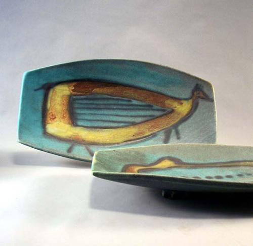 Sushi-Dishes-by-Jose-Drou