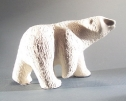 Polar-Bear-by-France-Faut