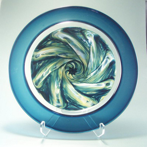 Incalmo Bowl by Don MacLe