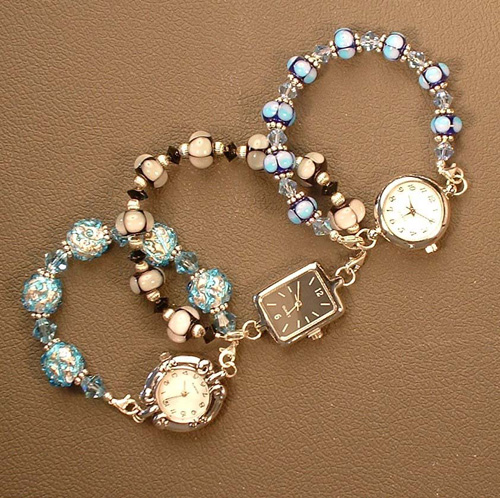 Lampwork-Watches-by-Mary-