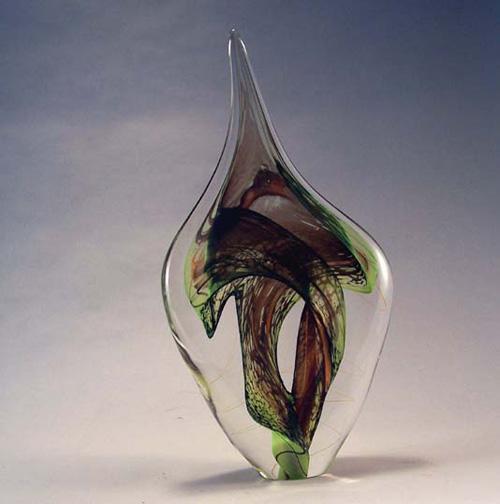 Twist-Sculpture-by-Matt-D
