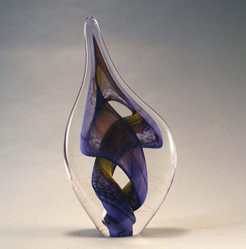 Twist-Sculpture02-by-Matt