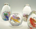 Bubble-Paperweights-by-Bo