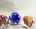 Gold-Dust-Paperweights-by