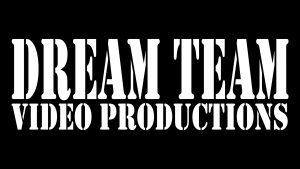 Dream Team New