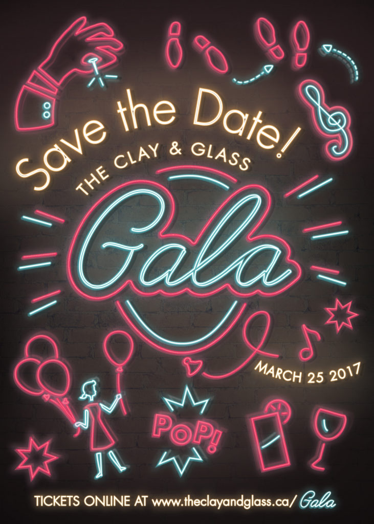 gala_save-the-date