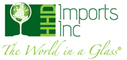 HHD-imports-logo2