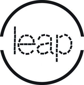 logo joees edit