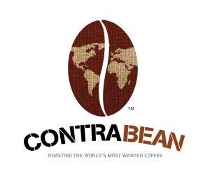 contrabean-logo