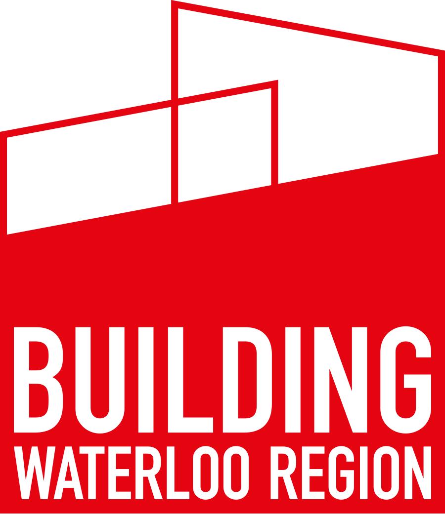 BWR_Logo_Red