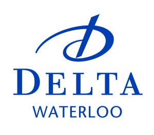 DWAT_logo_blue_hires