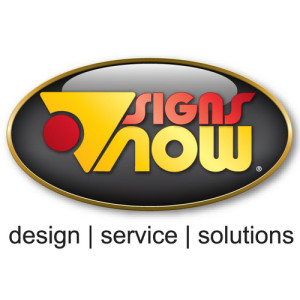 SignsNowMolded Design Service Solutions