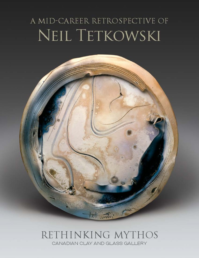 Tetkowski Mythos_cover_final