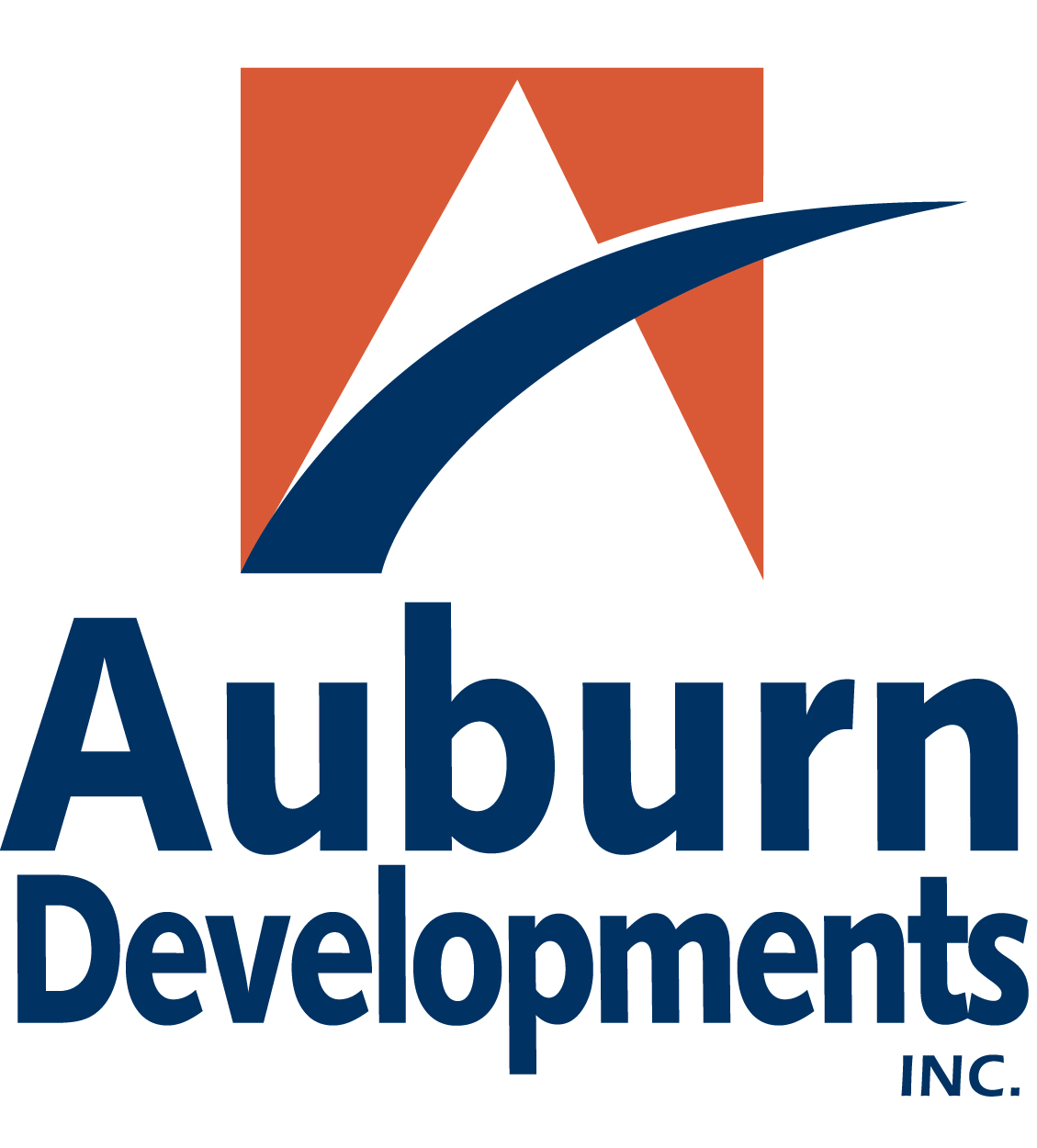 auburn developments logo art 1
