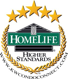 homelife_forweb