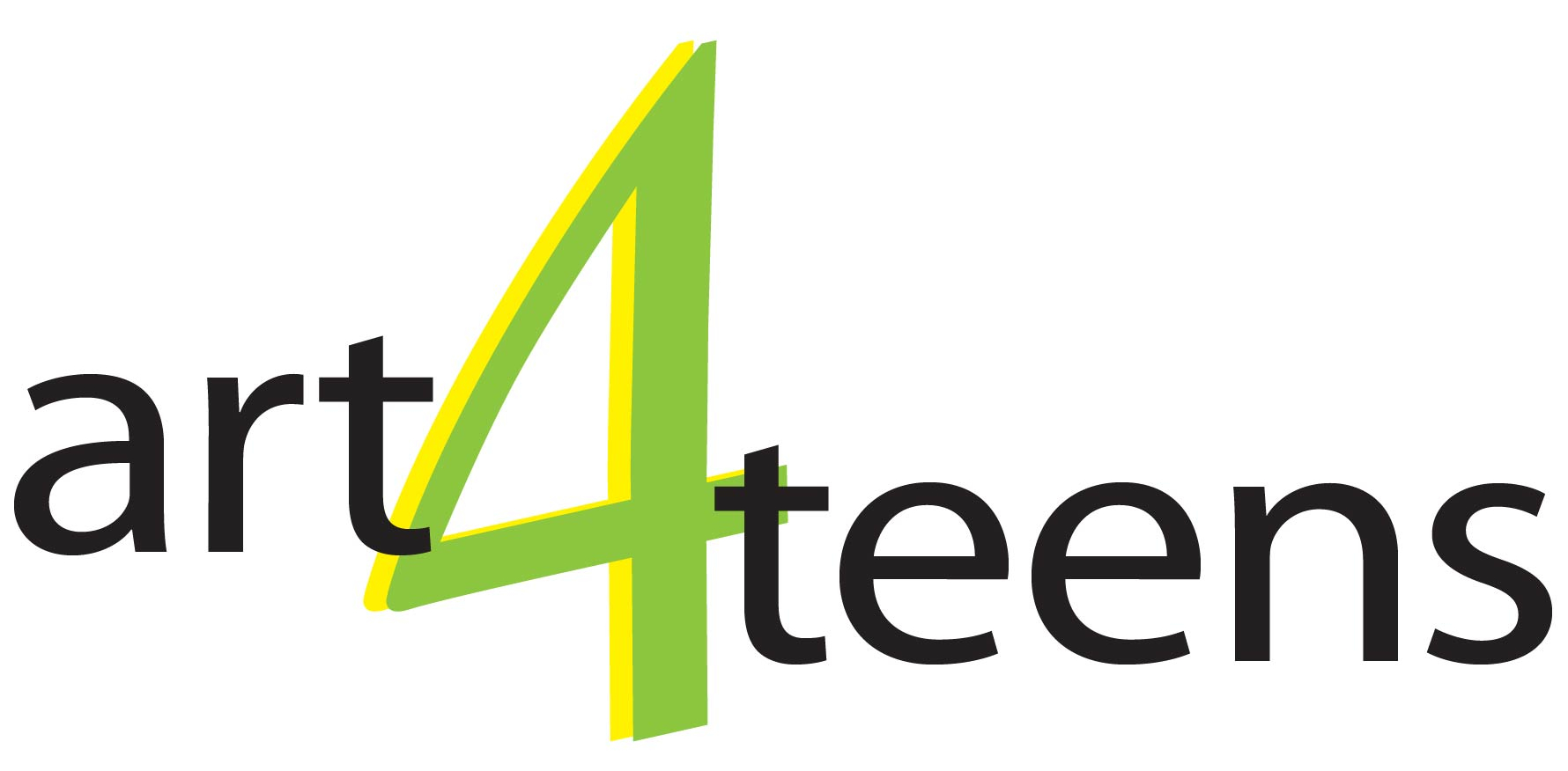 art4teens_website