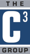 This image has an empty alt attribute; its file name is The-C3-Group-of-Companies_websize.jpg