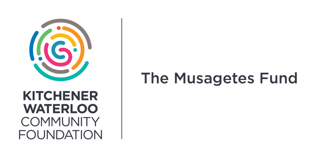 This image has an empty alt attribute; its file name is The-Musagetes-Fund-KWCF-logo-01-1024x512.png