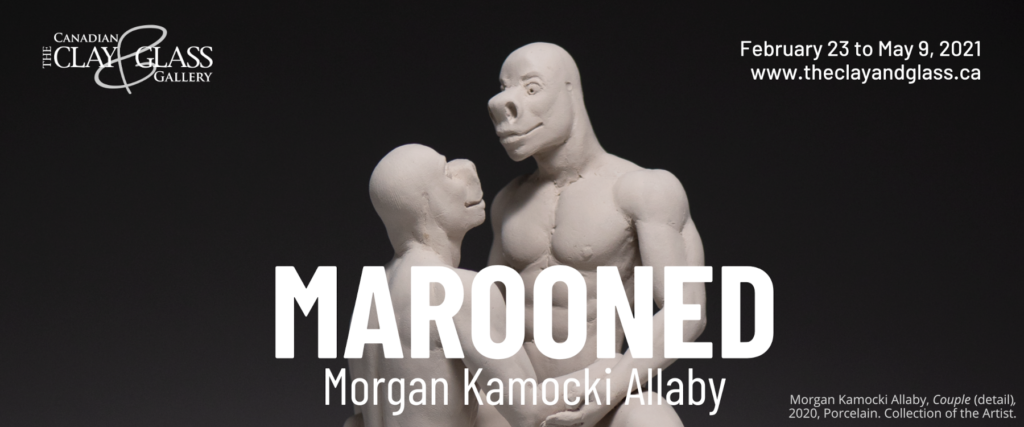 This image has an empty alt attribute; its file name is Marooned-Banner-1024x427.png
